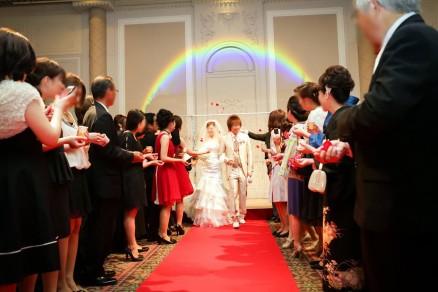 hlrb_wedding_02
