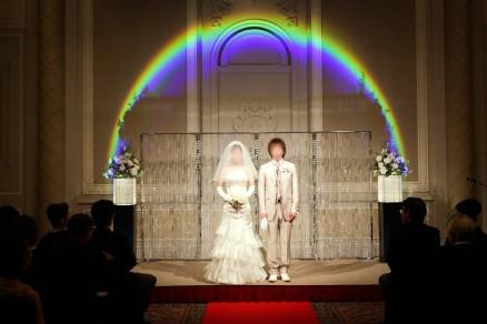 hrlb_wedding_01