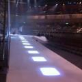 ステージ照明2